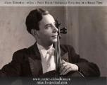 Белорусский виолончелист Иван Каризна удостоен третьей премии конкурса имени Чайковского в Москве