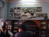 """Куба пожаловалась в ВТО на американских производителей """"паленого"""" рома"""