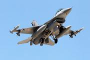 Турция второй раз за неделю подняла истребители из-за российского самолета