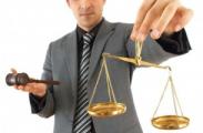 Правозащитники защищают адвокатов