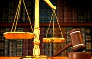 «Депутат»: Референдум об отмене смертной казни нецелесообразен