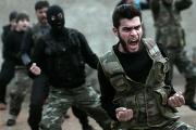США пожаловались на отсутствие интереса к тренировкам среди иракских рекрутов