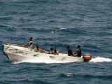 Сомалийские бизнесмены уговорили пиратов отпустить захваченное судно
