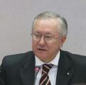 Парламентский форум Сообщества демократий принял резолюцию по Беларуси