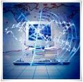 Пять центров доступа в Интернет появятся в чернобыльских регионах Беларуси