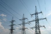 Россия отказывается поставлять электроэнергию в Беларусь