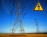 Медведев поручил возобновить экспорт электроэнергии в Беларусь