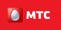 Оператор МТС с 11 июля повышает цены на 10%