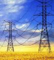 Беларусь возобновила импорт украинской электроэнергии