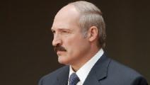 Как Лукашенко зарабатывает валюту в Москве