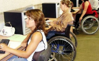 Инвалидов будут обучать бизнесу в Минске
