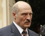 ОБСЕ призывает Лукашенко прекратить репрессии против журналистов