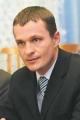 Олег Волчек: «Желание перемен у белорусов огромное»