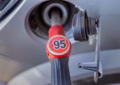Где цены на бензин меньше, чем в Беларуси?