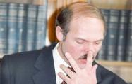 «Баста!»: Отдуваться за детские травмы Лукашенко приходится нам