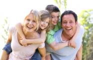 Благодаря программе 500+ польские семьи получили почти 15 миллиардов евро