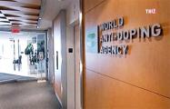 Шеф «Петрова» и «Баширова» посещал штаб-квартиру WADA