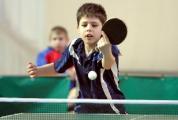 Белорусские теннисисты стали бронзовыми призерами летнего Кубка Европы среди юношей