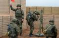 О чем договорились министры обороны Беларуси и РФ?
