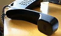 В Беларуси усовершенствуют порядок работы с обращениями на горячие и прямые телефонные линии