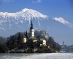 Дни Беларуси в Словении пройдут 5-6 июля