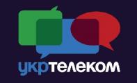 """Госакции ОАО """"Барановичигазстрой"""" проданы на аукционе белорусскому частному инвестору"""