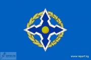 Представители стран ОДКБ обсудят возможность включения КСОР в борьбу с наркотрафиком