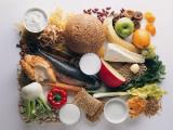 В Беларуси в 2011 году планируется разработать свыше 100 госстандартов на пищевые продукты