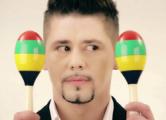 Тео хочет выступить на «Евровидении» с Домрачевой
