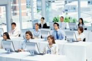Как в Беларуси улучшить бизнес-образование