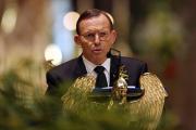Австралийский премьер назвал Россию хулиганом и пригрозил новыми санкциями
