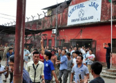 В Индии задержали 42 человека по подозрению в линчевании насильника