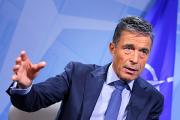 Генсек НАТО осудил российскую гуманитарную миссию
