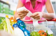 Как сэкономить на питании: 6 практичных советов