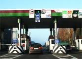 Автодороги между Минском и областными центрами станут платными