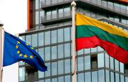 Литва упрощает переезд сотрудников компаний из Беларуси