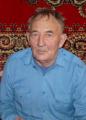 Отца Николая Статкевича поздравили с Днем учителя