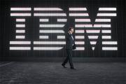 IBM заплатит миллиард долларов за медснимки для искусственного интеллекта
