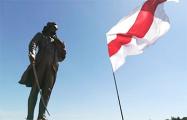 В Беларуси дипломаты из разных стран почтили память Тадуеша Костюшко