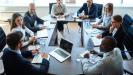 Почему на белорусских госпредприятиях не удалось внедрить корпоративное управление?