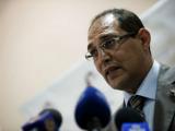 Избирком Ливии отложил выборы в Национальную ассамблею