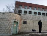 Журналист Алесь Денисов получил 10 суток ареста
