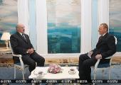 О событиях в Минске – каждый час на «Евроньюс» (Видео)