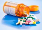 Минздрав Беларуси пытается снизить цены на лекарства
