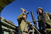 Исследователи подсчитали прибыль Израиля от признания Палестины