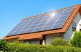 В Польше за последние пять лет стало в 100 раз больше частных солнечных батарей на крышах домов