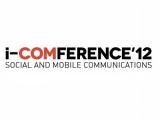 Конференцию i-СOMference-2012 посвятят коммуникациям в социальной среде