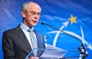 Экс-глава Европейского совета: Однажды британцы вернутся в ЕС
