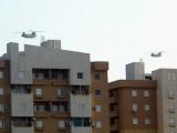 Натовцы разбомбили ливийские вертолеты