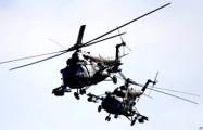 На каких военных объектах РФ разместит в Беларуси свои танки и другую технику?